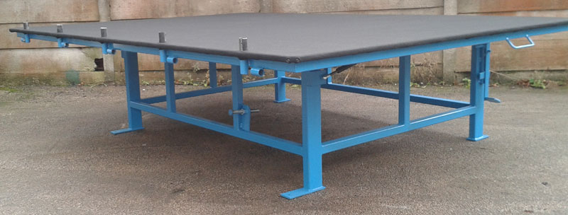 2fixed-3x2-tilt-table.jpg