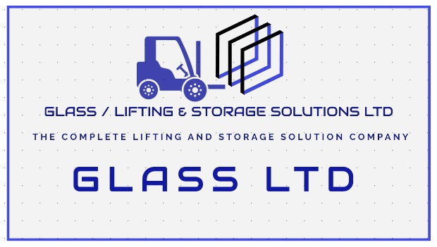 GLASS LOGO SAMPLE PNG NEW